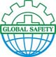 gambar,logo,K3,simbul,pt,global ,safety,