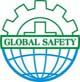 gambar,logo,K3,simbul,pt,global ,safety,